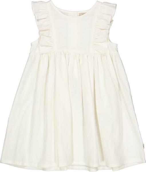 Bilde av kjole lara ivory